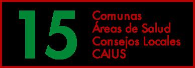 15-comunas