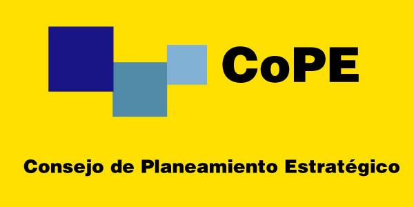cope_logo_actividades_02