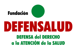 Defensalud