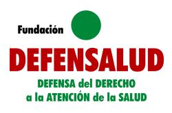 Defensalud