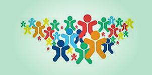 voluntariado_logo_actividades