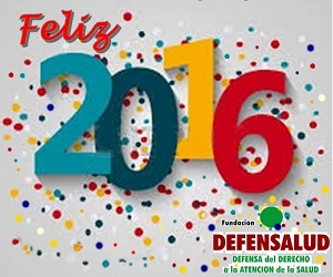 Feliz Año!!!