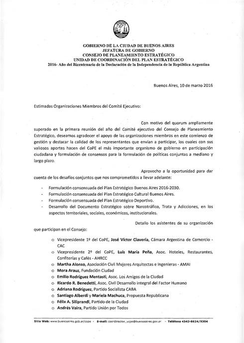 agradecimiento quorum-page-001