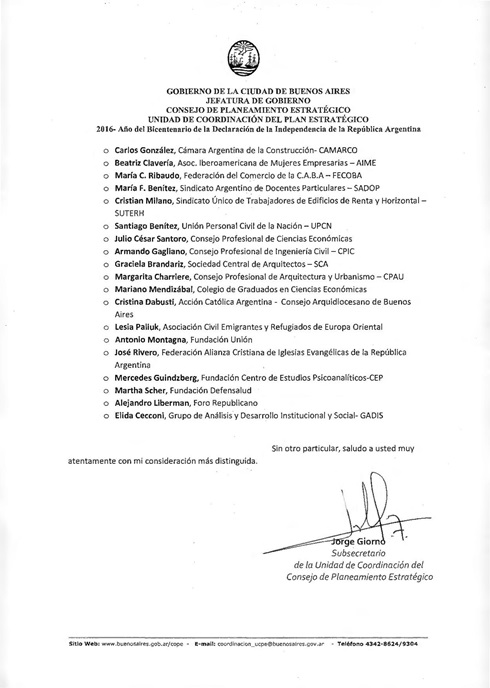 agradecimiento quorum-page-002