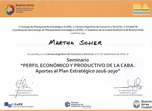 seminario-certificado