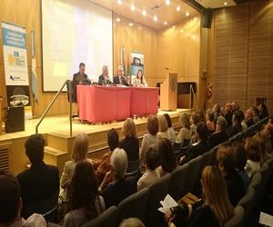 Asamblea Elecciones CoPE