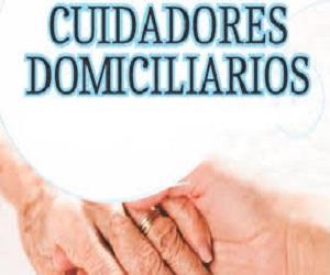 Curso Cuidadores Domiciliarios